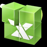 Free download Excel Regenerator