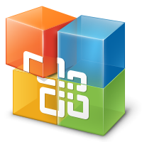 Lost damaged deleted overwritten Microsoft Office documents recovery solution quick Screen Shot