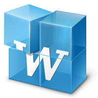 Free download Word Regenerator